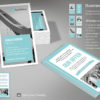 Preview Business Card 3